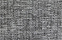 Textil_bild